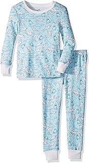 aden + anais pajama set Sharks 24 Months