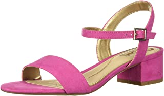 Circus by Sam Edelman Women's Ibis Pump