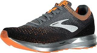 [BROOKS] 男士 跑步鞋 REVITE 2 REVITE