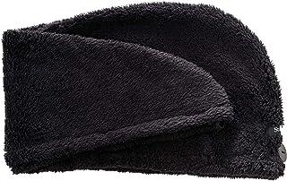 Upper Canada Soap Studio Dry Turban Hair Towel Wrap,紫色