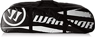 Warrior Custom Stock Black Hole T1 Regular Equipment Bag