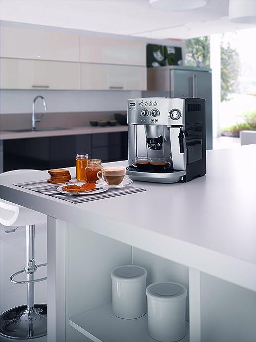 De'Longhi 意大利德龙 ESAM4200 全自动意式咖啡机 镇店之宝¥1872