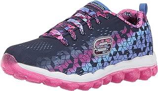 Skechers Skech-Air-Fade N'Fly 儿童运动鞋