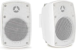 Fonestar elipse-4b Paar 扬声器