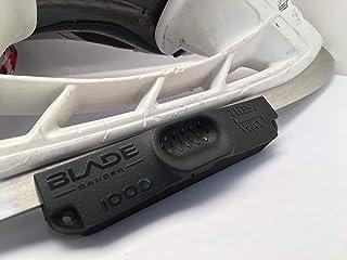 Blade Barber 滑板磨刀器