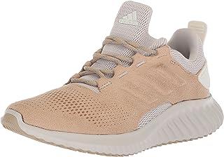 adidas 阿迪达斯 alphabounce CR 男式跑鞋