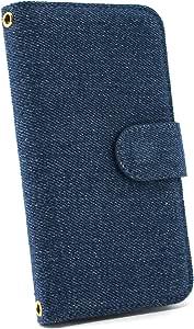 whitenuts 保护壳 手册式 牛仔布WN-OD160224 1_ iPhone4 浅蓝色