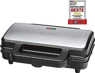 Profi 厨具 PC - ST 1092