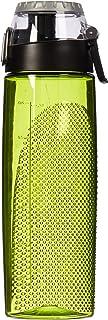 THERMOS 膳魔师 Tritan饮水瓶 带刻度, 石灰色,24盎司/约0.71升