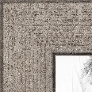 画框白金风格 .3.18