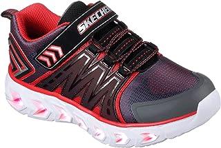 Skechers Hypno-Flash 2.0 儿童运动鞋