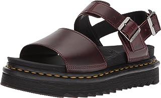 Dr. Martens 女士 Voss Brando 漁夫涼鞋