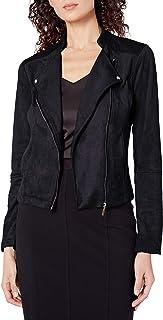 Lyssé 女式夹克
