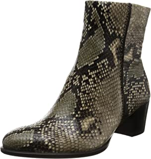 ECCO 爱步 女士 Shape 35 踝靴