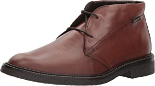 Mephisto Gerald 男士短靴 Chestnut Randy 8 M US