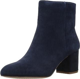 Splendid Nixie 女士及踝靴