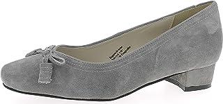 HIRSCHKOGEL 女士 3001514 浅口芭蕾舞鞋