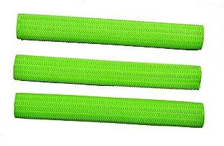 AllsBalls 板球球棒握柄 水* 3 件装