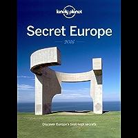 Secret Europe 2016: Discover Europe's Best Kept Secrets