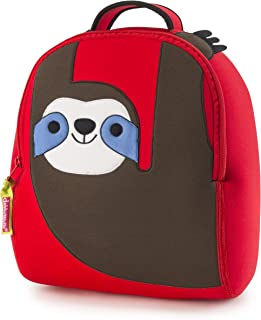 Dabbawalla Bags Sloth 背包