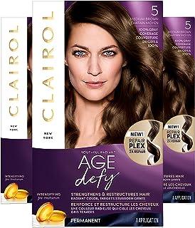 Clairol Age Defy *工具