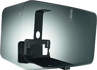 Vogel 扬声器支架,声音 4201B 壁挂式索尼 Play 1SOUND 3205B  Universal .