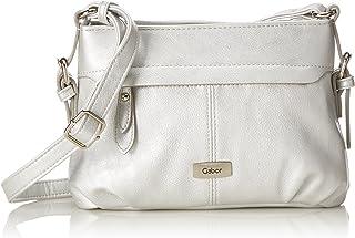 gabor 女式 Lisa 斜跨包包
