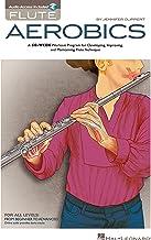 Flute Aerobics (English Edition)