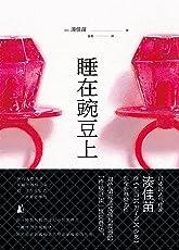 睡在豌豆上(日本超人气作家湊佳苗继《告白》《为了N》《少女》后全新悬疑力作!)