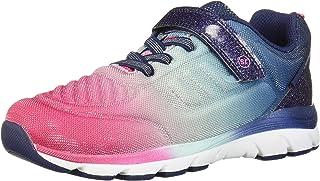 Stride Rite M2p Cora 儿童运动鞋