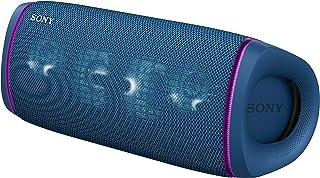 Sony 索尼 EXTRA BASS 无线音箱 IP67 蓝牙SRSXB43/L  SRSXB43