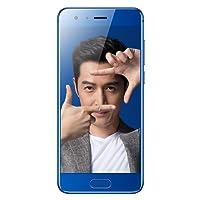 荣耀9 尊享版 STF-AL10 6GB+128GB 全网通4G手机(魅海蓝)