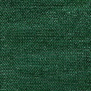 Tenax Netting View 遮光百叶窗,Samoa,玉石绿色,5000 x 0.1 x 200厘米,1 a150264