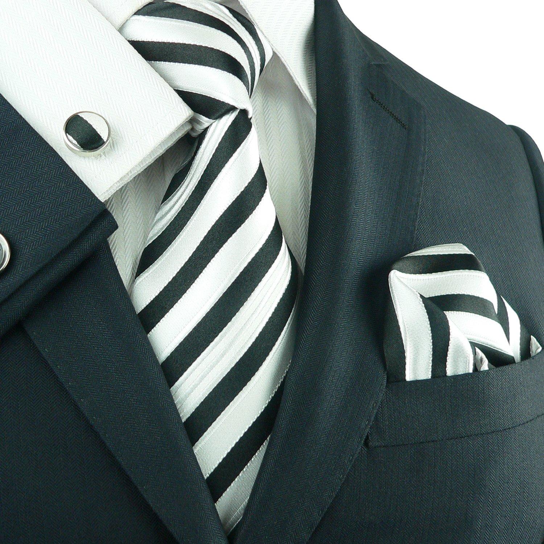 结婚领带颜色_专门卖领带结婚网店比较好的正品领带结婚 新郎 婚礼价格
