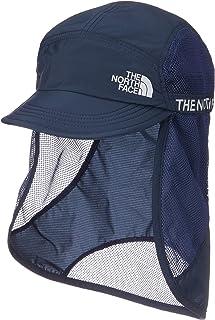 [北面] 帽子 防护帽 中性 NN01975