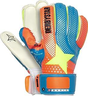 Derbystar 男士基本守门员手套