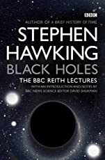 Black Holes (Kindle Single)