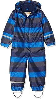CareTec Boy's 550035 Snowsuit