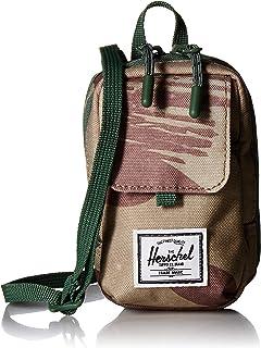 Herschel Supply Co. Form 小号斜挎包