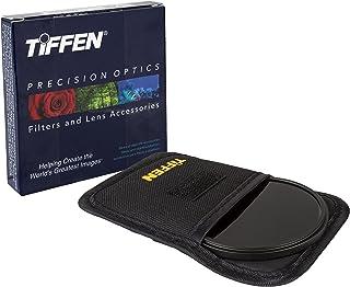 Tiffen W82IRND21 82mm 带组合中性* (ND) 2.1 红外线 (IR),减少 ISO 至 1/128
