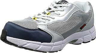 [Nosacks] Nosacks *运动鞋 年轻君 JSAA标准