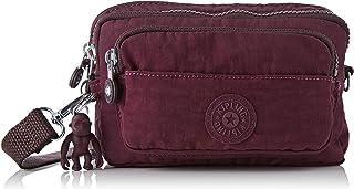 Kipling Multiple, Women's Shoulder Bag