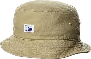 Lee 漁夫帽 KIDS LE BUCKET COTTON TWILL 100276306
