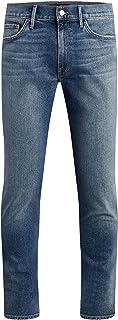 Joe's Jeans 男式 The Dean