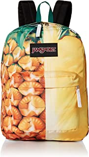 JANSPORT superbreak DAYPACK/超级 BREAK DAYPACK