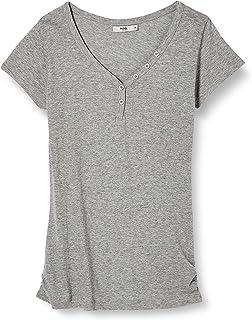 INSIDE 女式汗衫