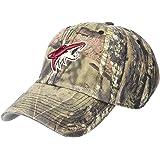 NHL OTS Challenger Clean Up Adjustable Hat