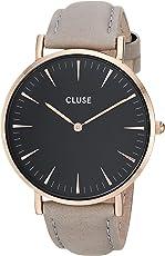 CLUSE 女式手表 CL18018
