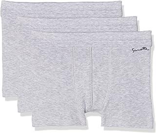 Sanetta 男童裤,3 件装