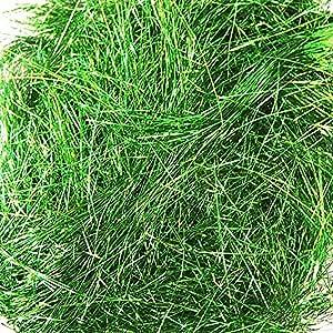 玻璃纤维碎石包装,20 克 绿色 20g FPF0750095GR